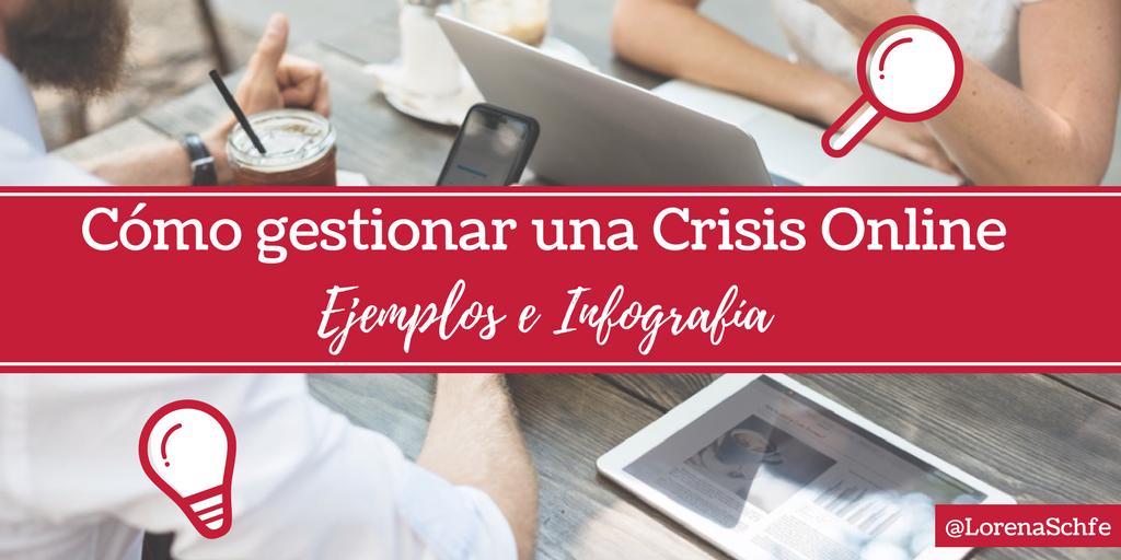 cabecera como gestionar crisis on line
