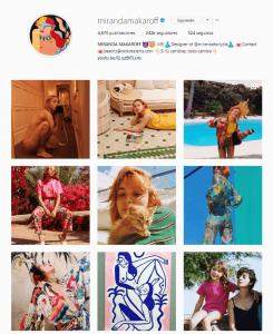 guía estrategia instagram