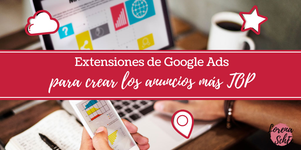 Extensiones-de-Google-Ads